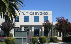 commercial-cbeyond1