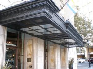 hotel-sainteclaire-2