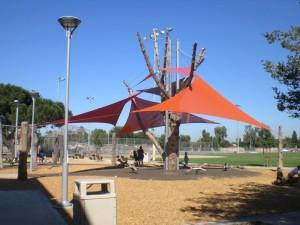 publicworks-7seventreescommunitycenter-1