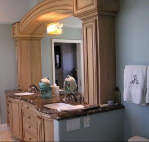 residential-bath-1