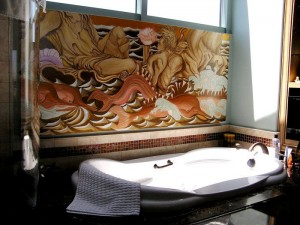 residential-bath-2