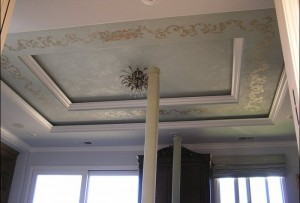 residential-ceiling-1
