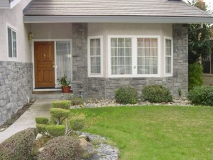 residential-home-2