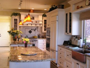 residential-kitchen-1