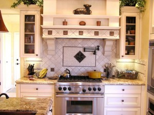 residential-kitchen-2