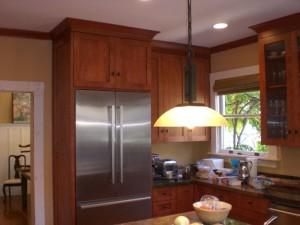 residential-kitchen-3