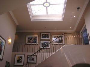 residential-stairway-1