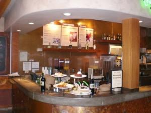 restaurant-aqui-2